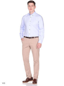 Рубашка LAVISHY 4330877
