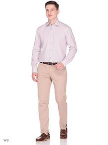 Рубашка LAVISHY 4330876