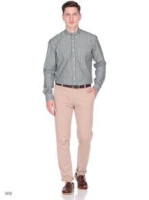 Рубашка LAVISHY 4330875