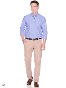 Рубашка LAVISHY 4330874