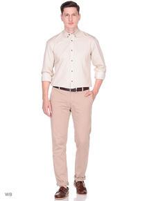 Рубашка LAVISHY 4330872