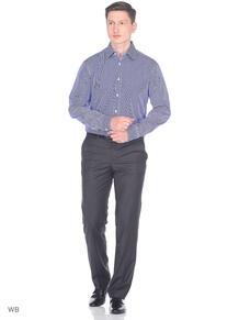Рубашка LAVISHY 4330870