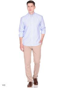 Рубашка LAVISHY 4330869