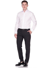 Рубашка LAVISHY 4330867