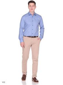 Рубашка LAVISHY 4330865