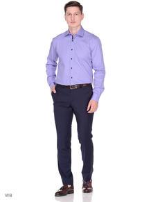 Рубашка LAVISHY 4330863