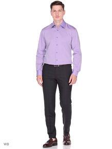 Рубашка LAVISHY 4330860