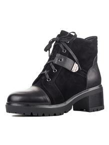 Ботинки LADY ONE 4330476