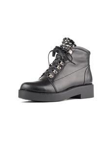 Ботинки LADY ONE 4330429