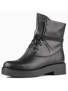 Ботинки LADY ONE 4330428