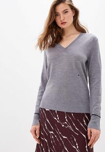 Пуловер Calvin Klein k20k201316