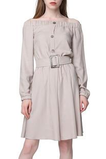 Платье Sava Mari 5936365