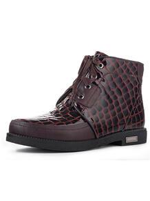Ботинки LADY ONE 4269835