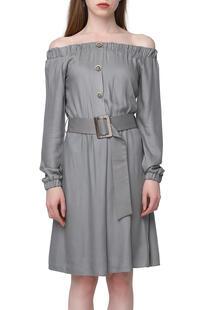 Платье Sava Mari 5936364