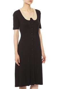 Платье So French 11466304