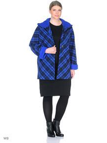 Пальто Cassidy 4233624