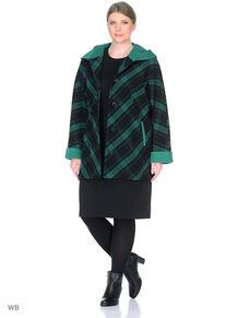 Пальто Cassidy 4233623