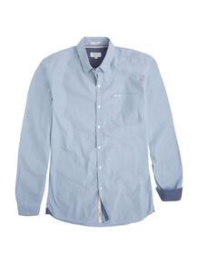 Рубашка PEPE JEANS LONDON 4230250