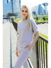 Костюм Fashion.Love.Story 4222426