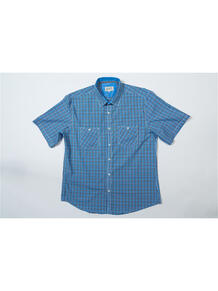 Рубашка Westrenger 4193039