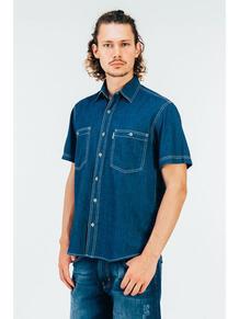 Рубашка Westrenger 4193032