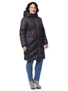 Пальто D`imma 4183512