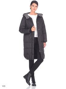 Пальто D`imma 4183508