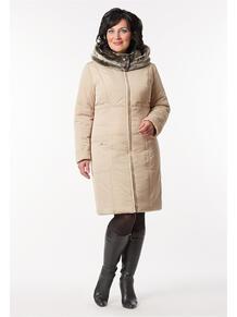 Пальто D`imma 4183441