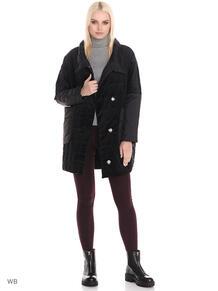 Пальто STEVEN-K 4179007