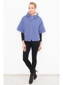 Куртка Prima Woman 4166627