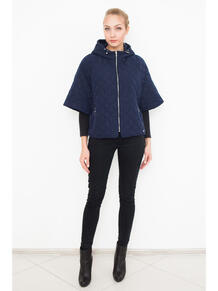 Куртка Prima Woman 4166626