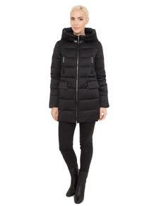 Куртка Prima Woman 4166681