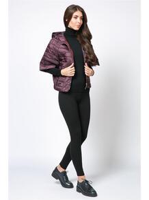 Куртка Prima Woman 4166643