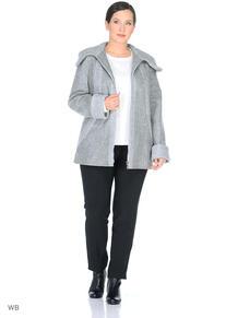 Пальто Cassidy 4165170