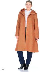 Пальто Cassidy 4396880