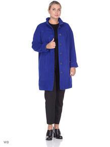 Пальто Cassidy 4475691