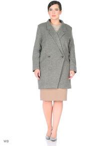 Пальто Cassidy 4159977