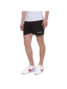 Шорты Basics Swim Shorts True Spin 4158128