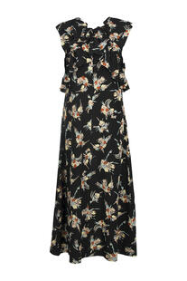 Платье Marni 11518668