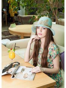 Шляпа Avanta 4125250