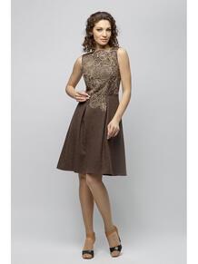 Платье Bona Dea 4800691