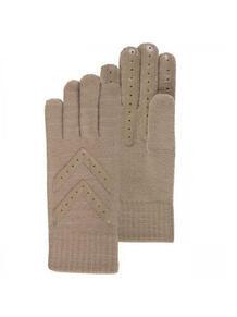 Перчатки Isotoner 4712329