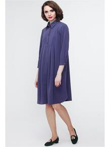 Платье с секретом для кормления VICTORIA VEISBRUT 3869342