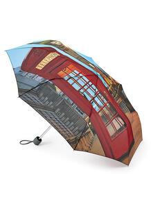Зонт Механика Fulton 3889956