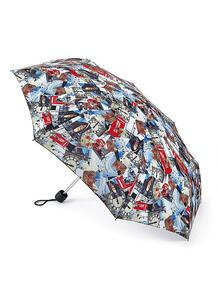 Зонт Механика Fulton 3889955