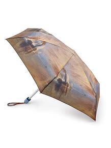 Зонт Механика Fulton 3889964
