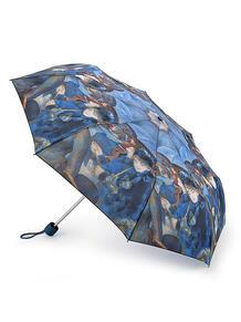 Зонт Механика Fulton 3889966