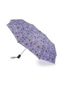 Зонт автомат Fulton 4111714