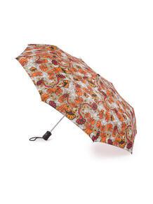 Зонт автомат Fulton 4111713