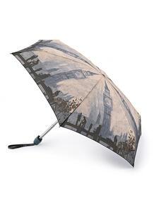 Зонт Механика Fulton 3889962